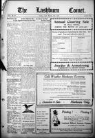 The Lashburn Comet February 4, 1915