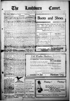 The Lashburn Comet February 11, 1915