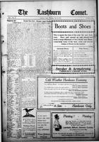 The Lashburn Comet February 18, 1915