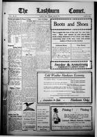 The Lashburn Comet February 25, 1915