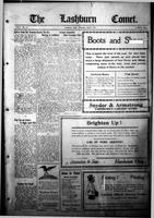 The Lashburn Comet April 1, 1915