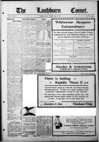 The Lashburn Comet August 12, 1915