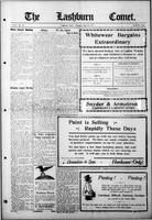 The Lashburn Comet August 26, 1915