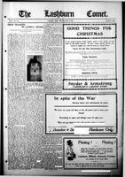 The Lashburn Comet December 2, 1915