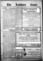 The Lashburn Comet December 23, 1915