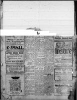 The Maple Creek News January 7, 1915