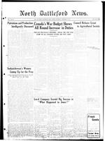 North Battleford News February 18, 1915