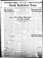 North Battleford News August 5, 1915
