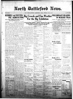 North Battleford News August 12, 1915