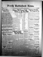 North Battleford News August 26, 1915