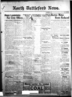 North Battleford News December 9, 1915