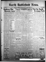 North Battleford News December 16, 1915