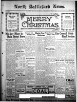 North Battleford News December 23, 1915