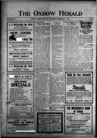 The Oxbow Herald February 4, 1915