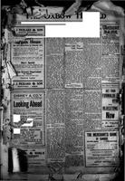 The Oxbow Herald April 22, 1915