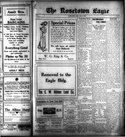 The Rosetown Eagle January 14, 1915