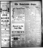 The Rosetown Eagle January 21, 1915