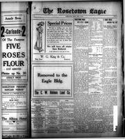 The Rosetown Eagle February 4, 1915