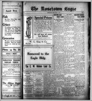 The Rosetown Eagle February 11, 1915