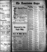 The Rosetown Eagle February 18, 1915