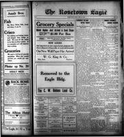 The Rosetown Eagle February 25, 1915