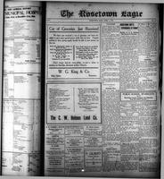 The Rosetown Eagle April 1, 1915