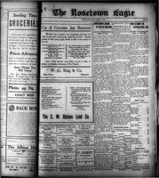 The Rosetown Eagle April 8, 1915