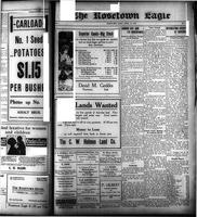 The Rosetown Eagle April 22, 1915