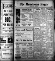 The Rosetown Eagle April 29, 1915