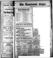 The Rosetown Eagle August 12, 1915