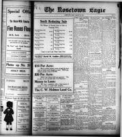 The Rosetown Eagle August 19, 1915