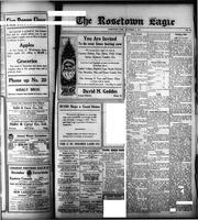 The Rosetown Eagle December 2, 1915