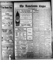 The Rosetown Eagle December 9, 1915