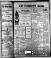 The Rosetown Eagle December 16, 1915