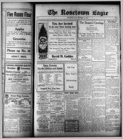 The Rosetown Eagle Decmeber 23, 1915