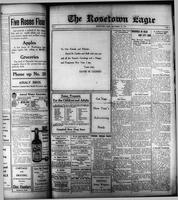 The Rosetown Eagle December 30, 1915