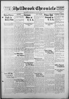Shellbrook Chronicle April 10, 1915
