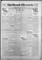 Shellbrook Chronicle April 17, 1915