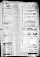 The Stoughton Times February 18, 1915