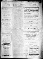 The Stoughton Times March 18, 1915
