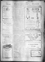 The Stoughton Times April 8, 1915