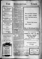 The Stoughton Times April 15, 1915