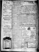 The Stoughton Times May 6, 1915