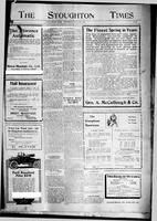 The Stoughton Times May 13, 1915