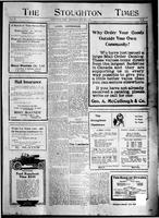 The Stoughton Times May 20, 1915