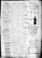 The Stoughton Times September 2, 1915