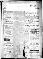 The Stoughton Times November 18, 1915