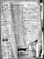 The Stoughton Times December 2, 1915