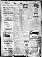 The Stoughton Times December 9, 1915