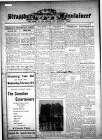 The Strassburg Mountaineer January 21, 1915